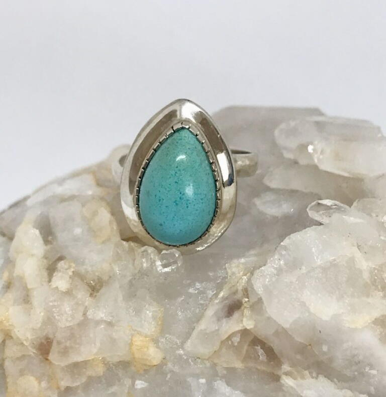 anillo turquesa cropped